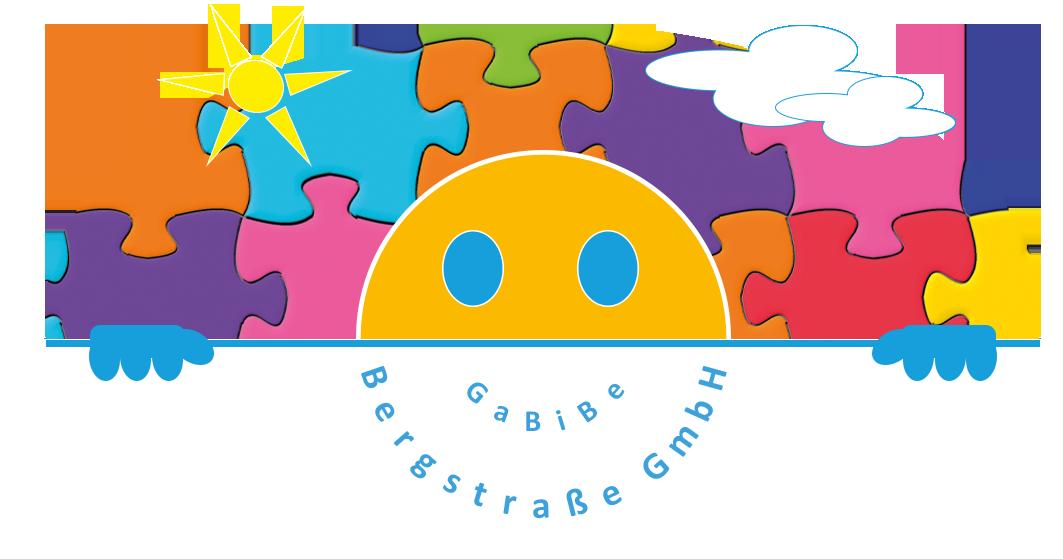FINAL-Logo-THA-Schriftzug-Kreis-Bergstrasse_2